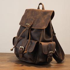 Best Men's Backpacks for Travel and Work - Laptop Backpacks
