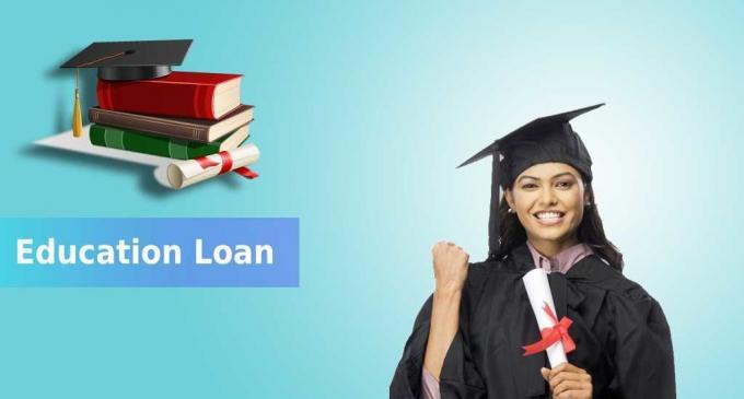 PNB education Loan | Interest Rates @11.20%  2019 | Documents, Eligibility Calculator ✓ Delhi/NCR Noida