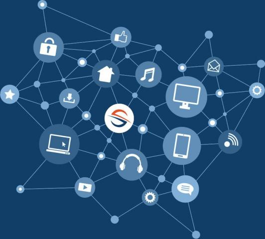 Web, Mobile App & Ecommerce Development Company   SpryBit
