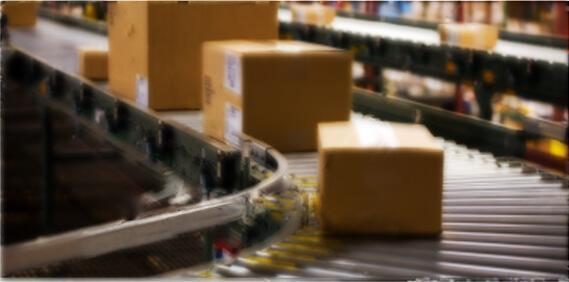 Secure Warehouse Storage in Las Vegas at Best Price