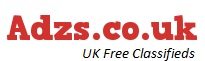 Free classifieds In United Kingdom   Post Local Ads Online In UK