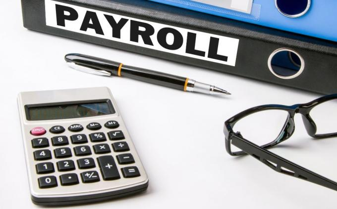 Weaccountax Limited London - Is It Worth enough To get online Payroll Services