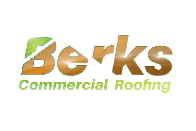 Take Care of Commercial Roof with Top Roofing Companies- Get Some Tips