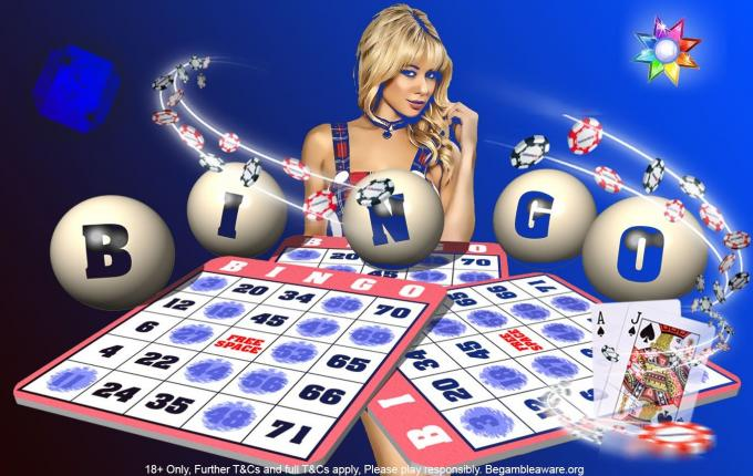 Helpful Guidelines While Playing Bingo Game Online - Best New UK Bingo Sites