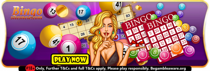 Kind the types of bingo played at the best bingo sites to win