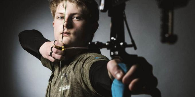 saintreview.com/best-youth-compound-bow/