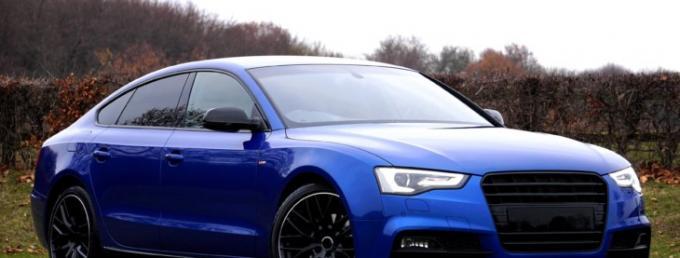 Best Car Window Tint | Auto Window Tinting in Woodbridge ✌