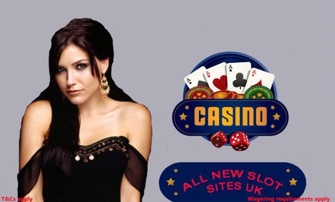 Variety of Bonus in Slot Machine UK