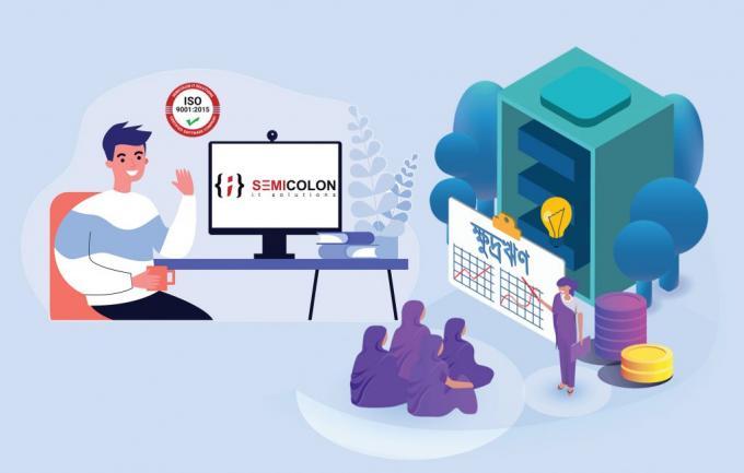 https://semicolonit.com/best-microcredit-software/