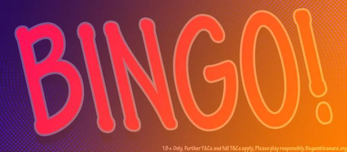 Reasons Behind Huge Popularity of Bingo Games Online