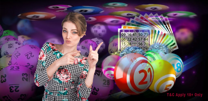 Best online bingo games - Which offers the improved cost? - Delicious Slots