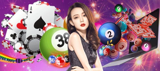 Delicious Slots: Bingo celebrity endorsements and best online bingo games