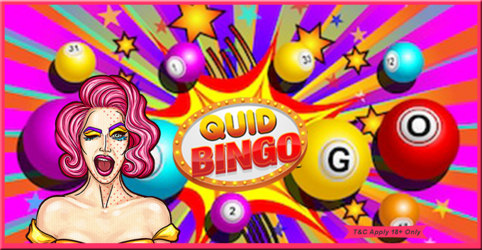 A basic Guide to Best Online Bingo Games