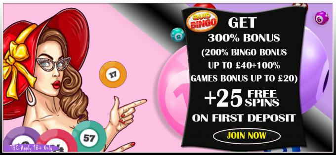 How many cards in a real best online bingo games?