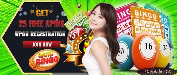 Delicious Slots: So successful best online bingo games famous person endorsements
