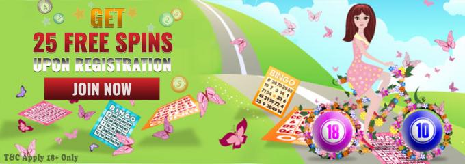 Quid bingo enjoy more than best online bingo games – Delicious Slots
