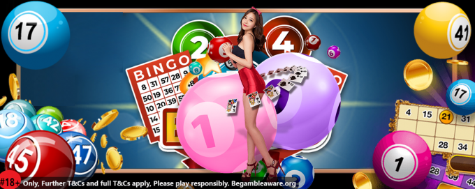 Delicious Slots: 5 Easy ways to select the best online bingo sites UK