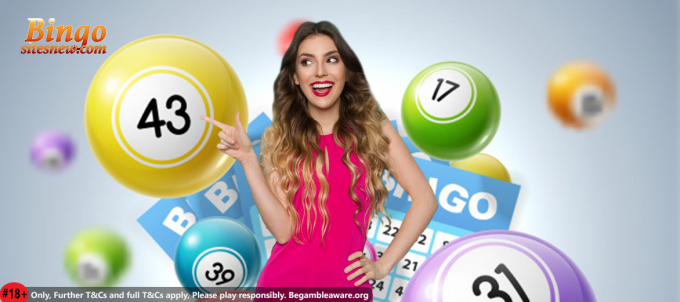 Tips and tricks for beginner best online bingo players – Delicious Slots