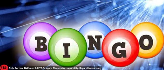 Once-over best online bingo play free money