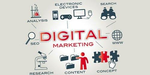 Digital Marketing Tips You Must Know