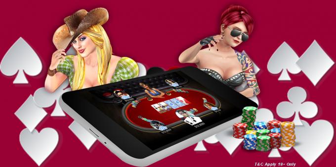 Delicious Slots: Create Money Winning on Online Slots Bonus Offers