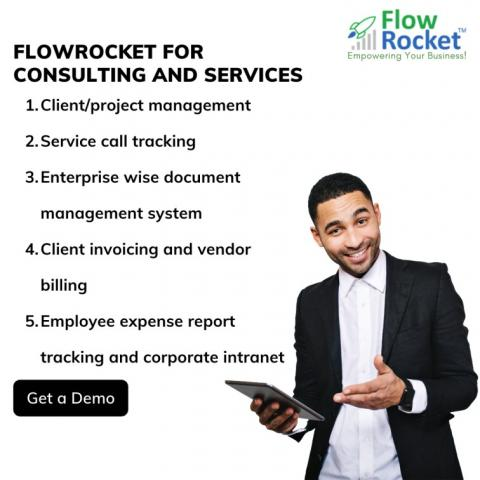 best project management tool for consulting services, project management tool for consulting services