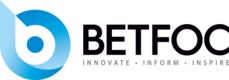 Betfoc - Fantasy Sports, Sports Betting, Online Casino