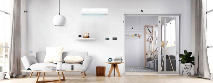 Smart Electrical Outlets | Australian Manufactured | Interfree