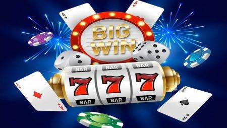 Trustable offers with online betting gambling mega