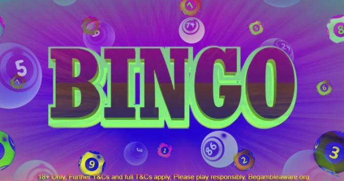 Online Bingo Sites; Most Important Things to Know About New Bingo Sites UK