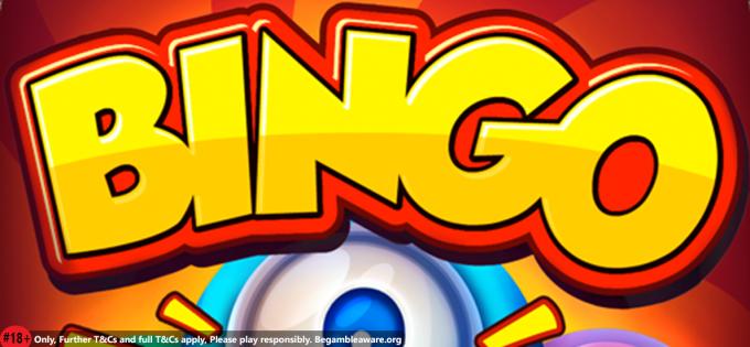 Types of best offers bingo sites new