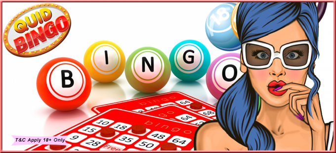 Most create believe bingo sites with free sign up bonus