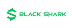 Blackshark Coupon Code - Upto 50% OFF Discount Coupon