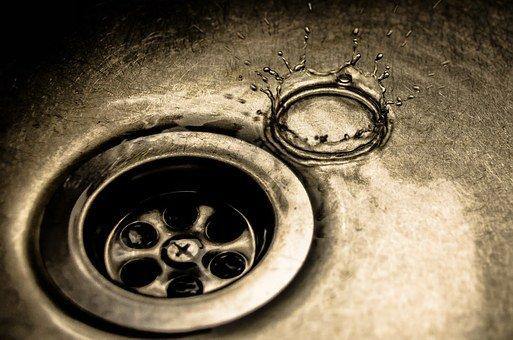Need To Know About Blocked Drains North London?