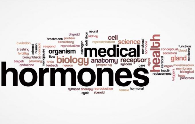 HRT — Hormone Replacement Therapy