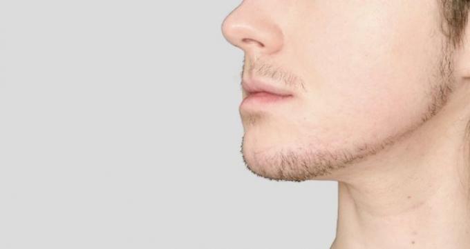 Debunking Facial Hair Myths Tips for FTM Transgender Guys