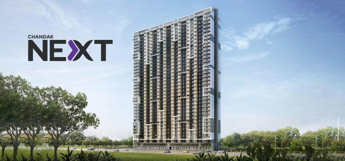 Why Invest in Real-Estate of Borivali