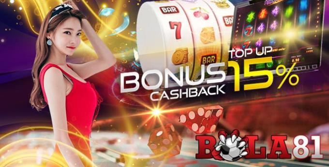 Bola81 Idn Sport Agen Casino 10 Ribu Bandar Judi Slot Deposit Pulsa Yoomark