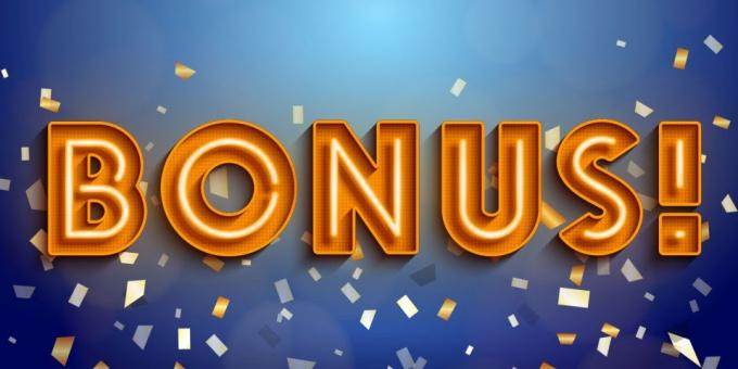 New Casino Sites No deposit Required Bonuses UK