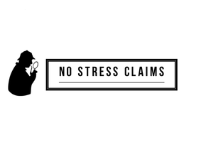 No Stress Claims