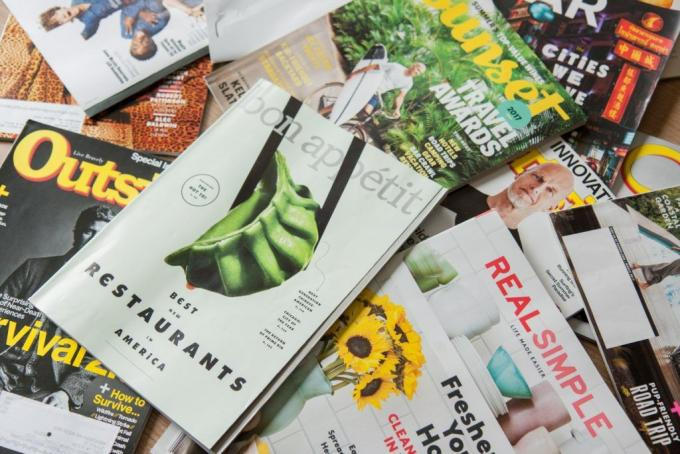 Why Brochure Printing Matters the Most for Marketing?