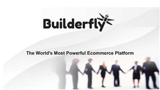 Freeblog- How can I increase ecommerce sales organically?