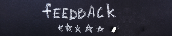 7 Best Customer Experience Survey Practices You Have to Follow!