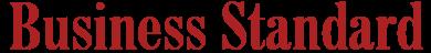 PTI Stories - Business Standard