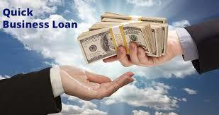 SME Loan- Apply for Small Business Loan