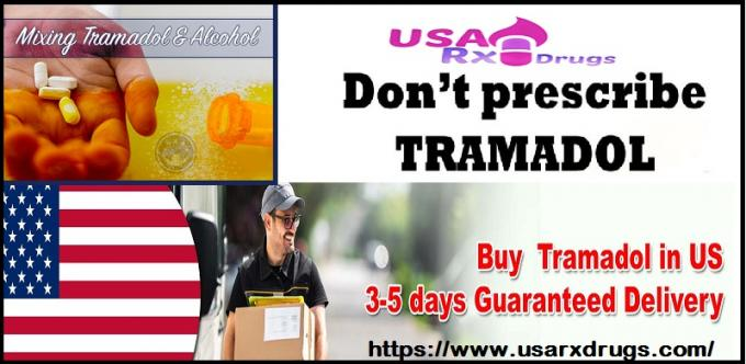 Buy Ambien Online Without Prescription: Buy Tramadol 50mg Capsule