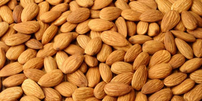 Buy Almond Chocolates Online UK