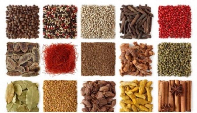Buy Indian Groceries Online in UK