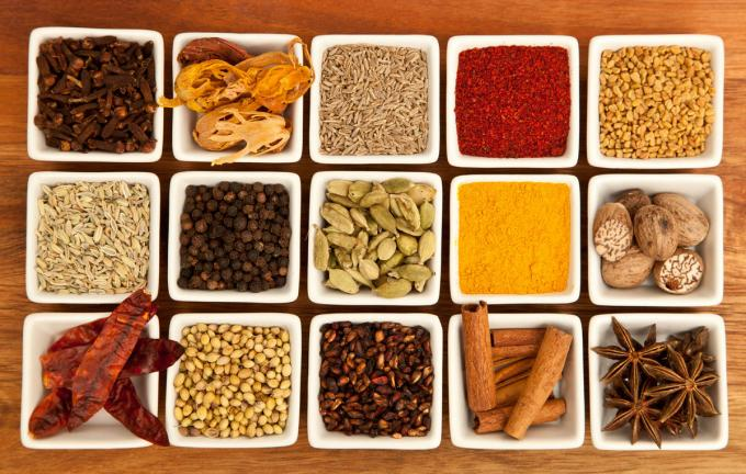 Top Class Indian Grocery Store UK Online