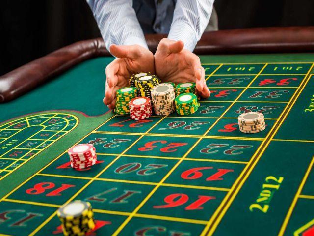 Bật mí cách chơi casino online dễ thắng cho người mới bắt đầu » 7ball